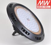 Summit LED Hallenstrahler UFO 100W - 6000K - 11000lm