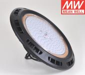 Summit LED Hallenstrahler UFO 150W - 6000K - 16500lm