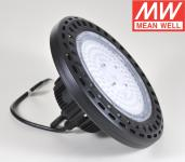 Summit LED Hallenstrahler UFO 100W - 4000K - 13000lm
