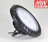 Summit LED Hallenstrahler UFO 150W - 4000K - 19500lm