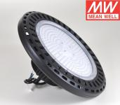 Summit LED Hallenstrahler UFO 200W - 4000K - 26000lm
