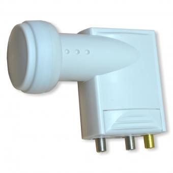 Universal Unicable LNB