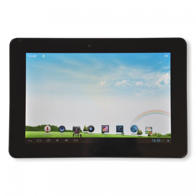 Tablet Ainol Novo<br>10.1 Hero II black-
