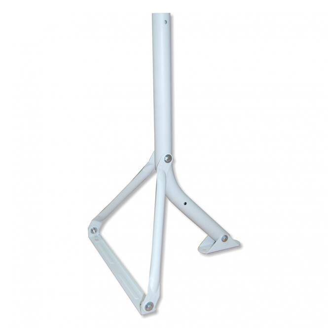 Stand / Wall Mount for T90 P light grey