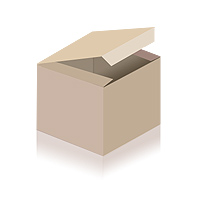 Triax multiswitch<br>5/32 NT