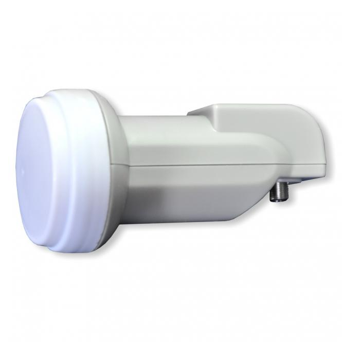 Rogetech Single LNB