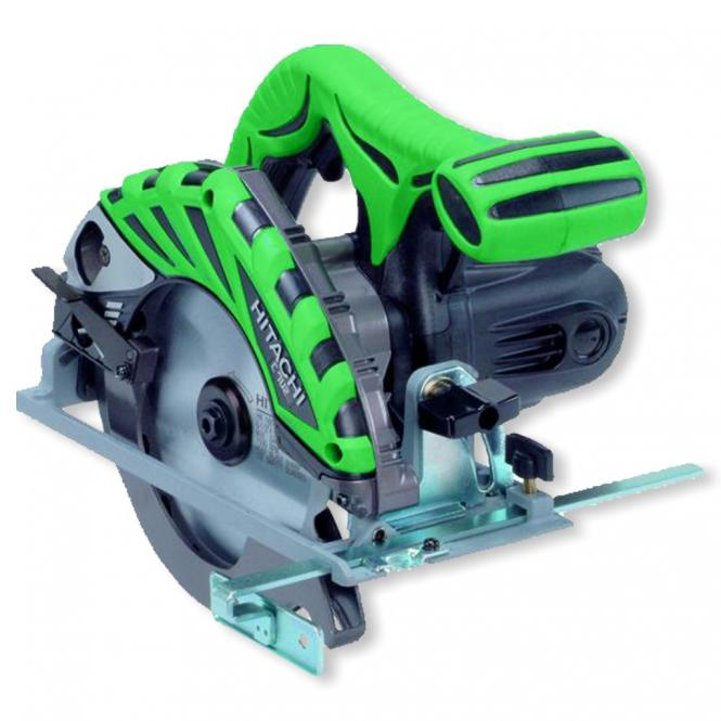 Hitachi C 7U2<br>circular saw