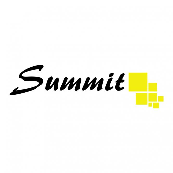 Summit LED Product Catalog